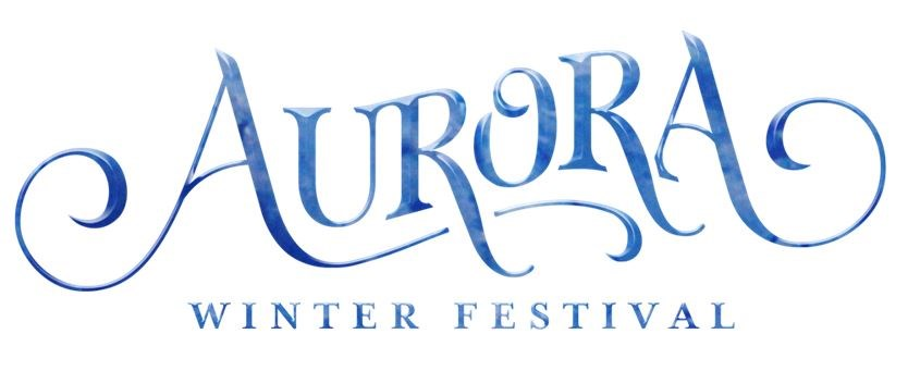 Aurora Winter Festival